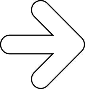 right-arrow-outline